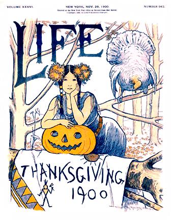 Thanksgiving Life Cover Albert D. Blashfield.jpg