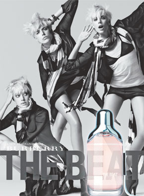 The_Beat_Burberry_Ad.jpg