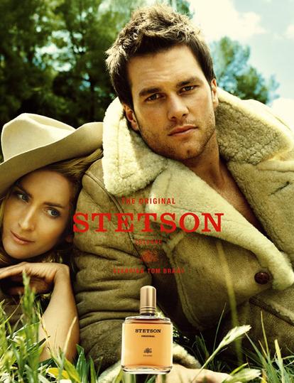 Tom Brady Original Stetson Ad2.jpg