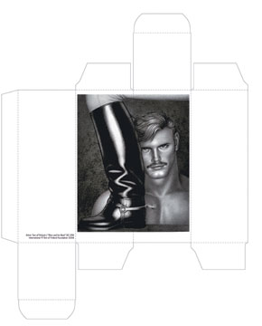 Tom-of-Finland-Etat.jpg