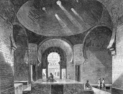Turkish-Baths-Jermyn-Street-ILN.jpg