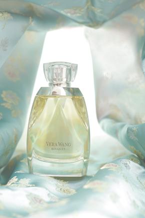 Vera-Wang-Bouquet.jpg