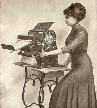 Victoria_Copying_Machine_1913.jpg