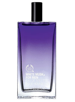 White Musk for Men2.jpg