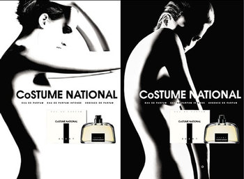 costumenationalfragrance21.jpg