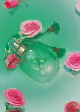 diabolo-rose.jpg