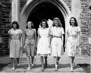 duke_women_1946.jpg