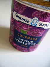mamie_nova_violette.JPG