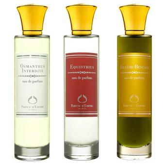 parfumdempire_trilogie.jpg