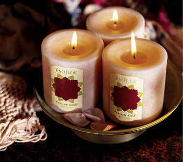 persian-rose-Pacifica-Candle.jpg