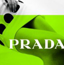 prada_Logo.jpg