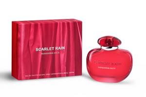 scarlet_rain-mandarina-duck.jpg