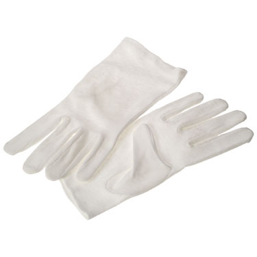 sleeping-gloves.jpg