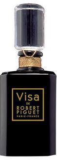 visa_Piguet.jpg