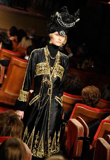 Chanel-Cosaque-Dress.jpg