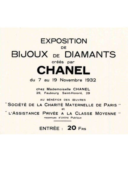02-elle-chanel-jewelry-1932-invitation-xln-lgn.jpg