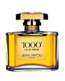 1000-Jean-Patou.jpg