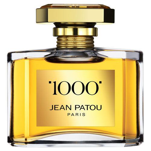 1000_Patou.jpg
