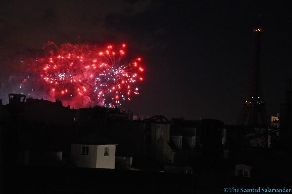 14-juillet-2010-0-C.JPG