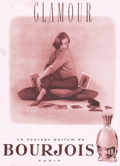 1955_parfum_Glamour_bourjois.jpg