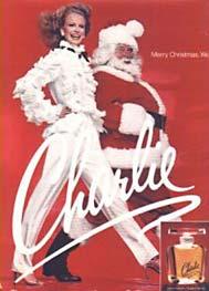 1980 Charlie Christmas Santa Claus.jpg