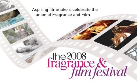 2008-Fragrance-Festival.jpg