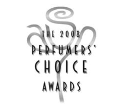 2008-Perfumers-Choice-Awards.jpg