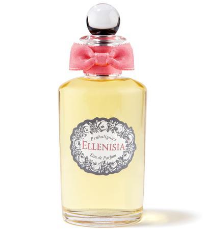 2012_Ellenisia_perfume_2004.jpg