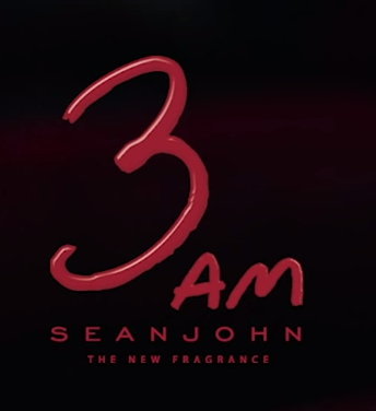3_am_sean_john_2.jpg