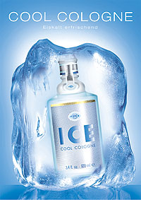 4711-Ice-Cool-Cologne.jpg