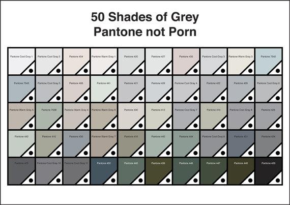 50_shades_grey_pantone.jpg
