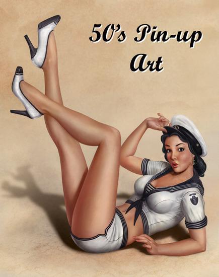 50s_pinup-art.jpg