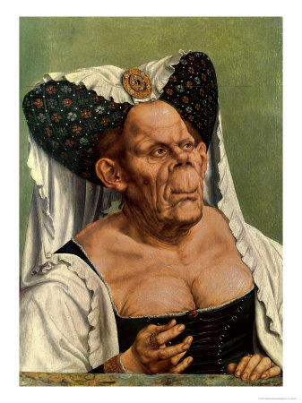http://www.mimifroufrou.com/scentedsalamander/images/A-Grotesque-Old-Woman-Metsys.jpg