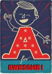 A-Letter-TSS-retro.jpg