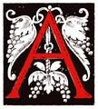 A-Letter-TSS.jpg