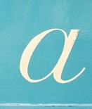 A-letter-TSS-B.jpg