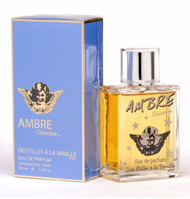 AMBRE-Chinoise.jpg