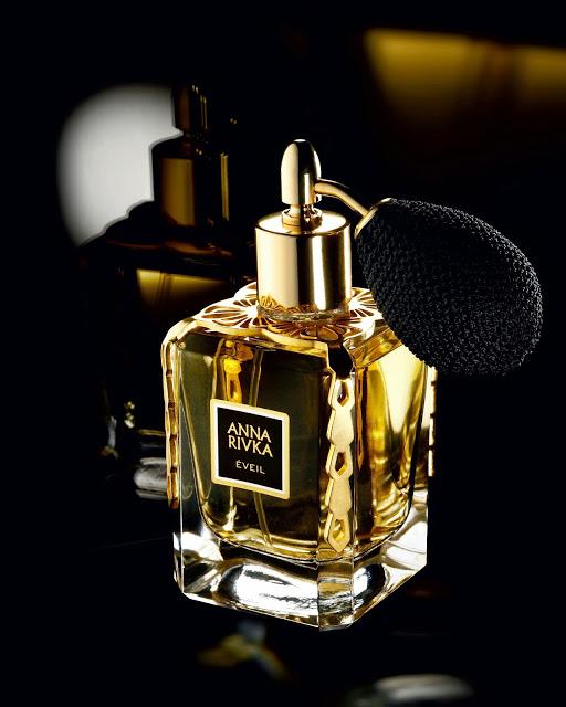 ANNA_RIVKA_EVEIL_Parfum.jpg