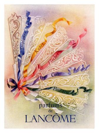 AP162~Parfums-De-Lancome-Posters.jpg
