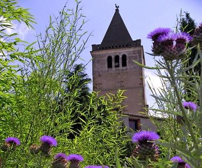 Abbaye-Sainte-Croix.jpg