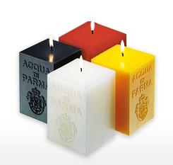Acqua-di-Parma-Cube-Candles.jpg