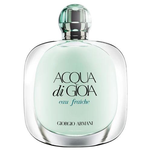 Acqua_di_Gioia_eau_fraiche.jpg