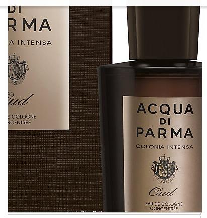 Acqua_di_Parma_Oud.jpg