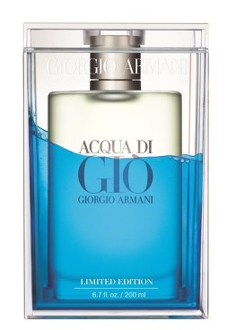 Acqua_di_gio_men_for_life.jpg