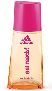 Adidas_get_ready_her.jpg
