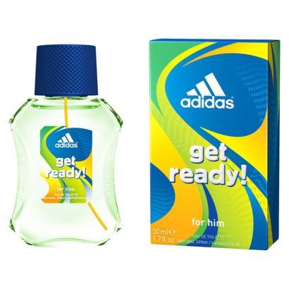 Adidas_get_ready_him_2.jpg
