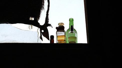 Afghanistan-Perfume.jpg