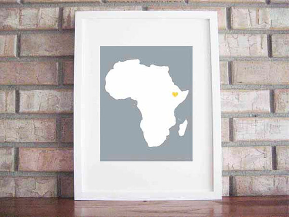 Africa_heart.jpg