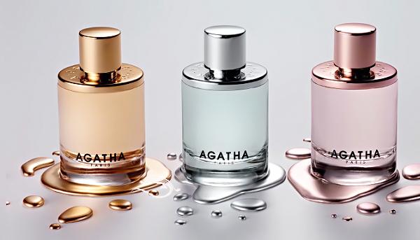 Agatha_Trio.jpg