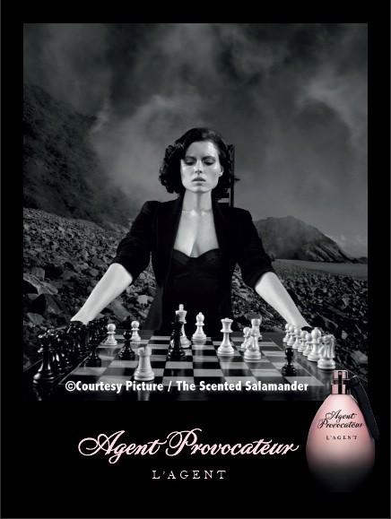 Agent_Provocateur_Agent_Ad_.jpg